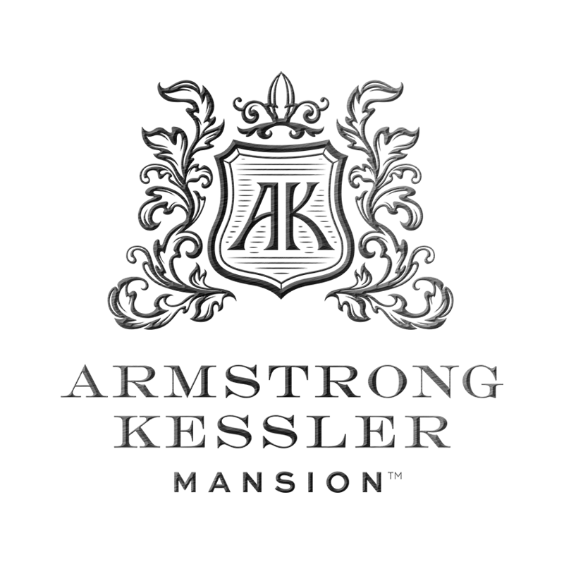 Armstrong Kessler Mansion